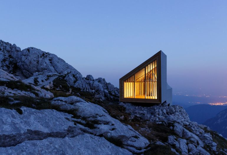 Slovenia_Alpine Shelter_ Withstand_Strong_Winds_OFIC_2