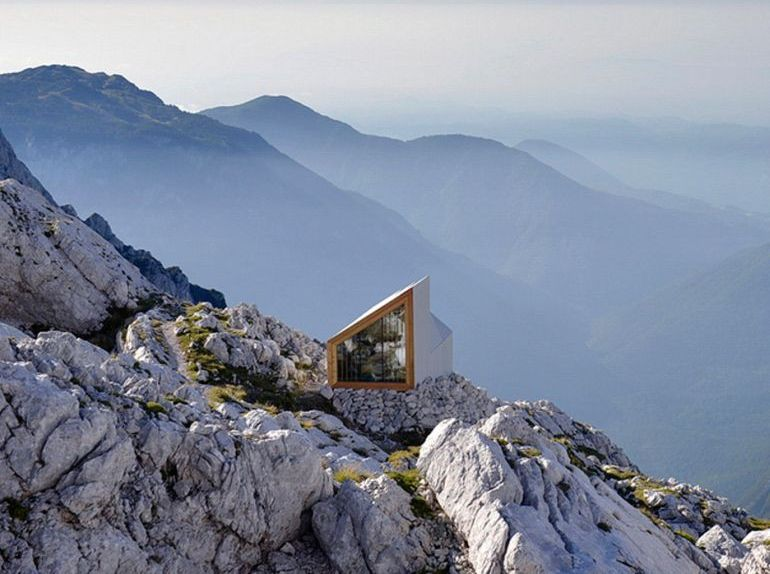 Slovenia_Alpine Shelter_ Withstand_Strong_Winds_OFIC_5