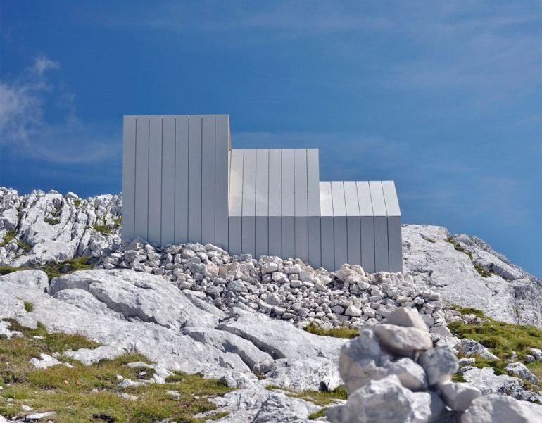 Slovenia_Alpine Shelter_ Withstand_Strong_Winds_OFIC_6