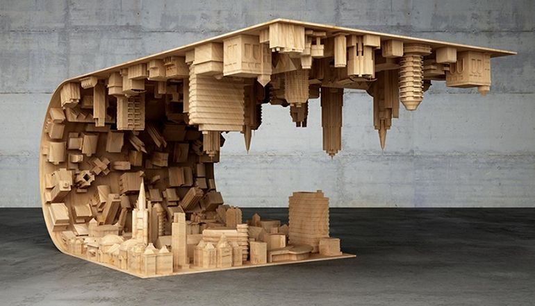 Wave_City_Coffee_Table_Inception_Mousarris_1