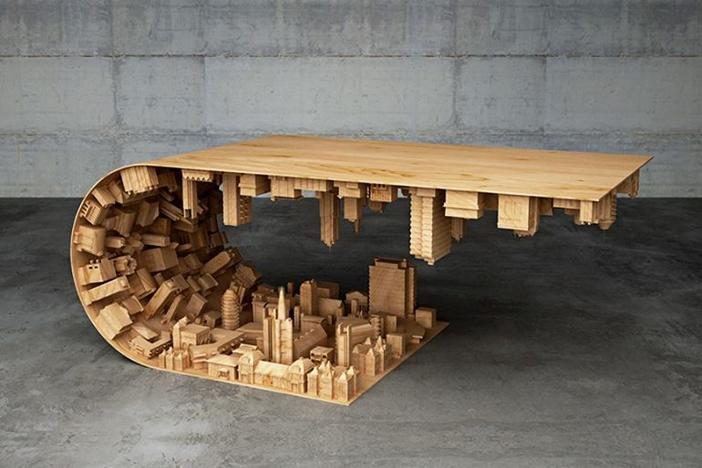 Wave_City_Coffee_Table_Inception_Mousarris_2