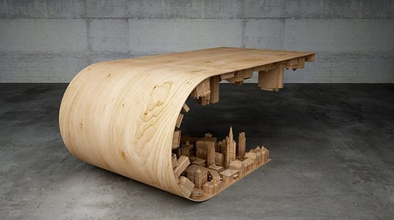 Wave_City_Coffee_Table_Inception_Mousarris_6