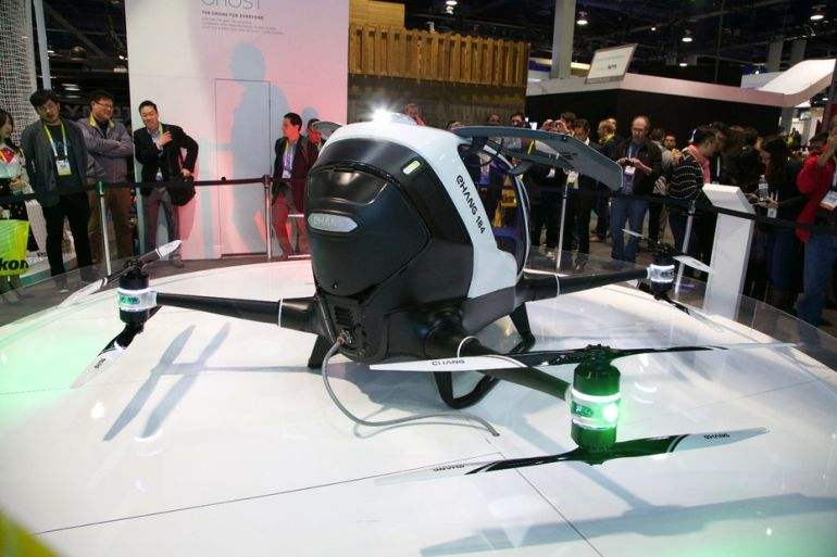 World_First_Human-Carrying_Drone_AAV_Ehang_184_4