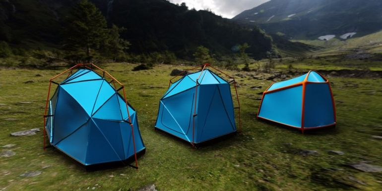 Bolt_Tent_Designed_Protect_Against_Lightning_2