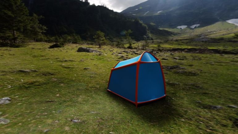 Bolt_Tent_Designed_Protect_Against_Lightning_4