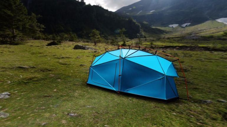 Bolt_Tent_Designed_Protect_Against_Lightning_5