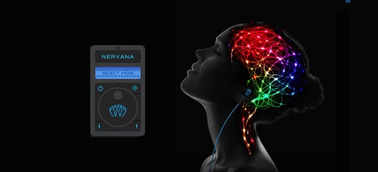 Nervana headphones-2