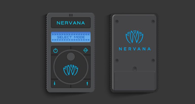 Nervana headphones-4
