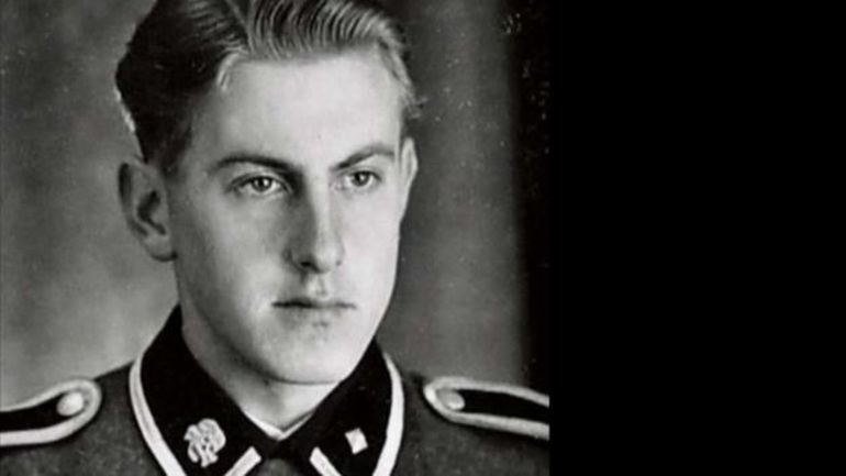 One Of The Last Surviving Ex-Nazi SS Guards Goes On Trial IN Germany-2
