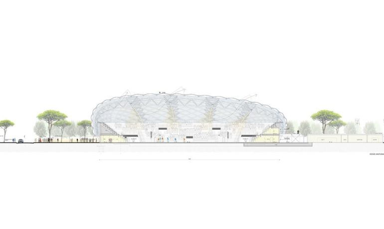 Stadium_Controls_Temperature_Air_Pillows_ETFE_Italy_4