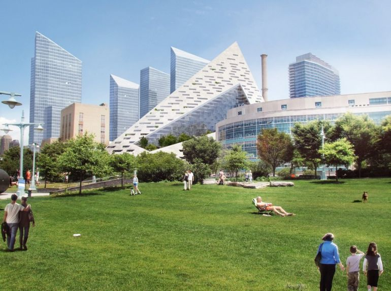 Via 57 West Tower Is One Of World's Most Eco-Friendly Buildings-15