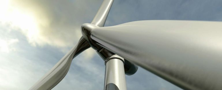 World's Largest Wind Turbine Will Have 200-Meter-Long Blades-1