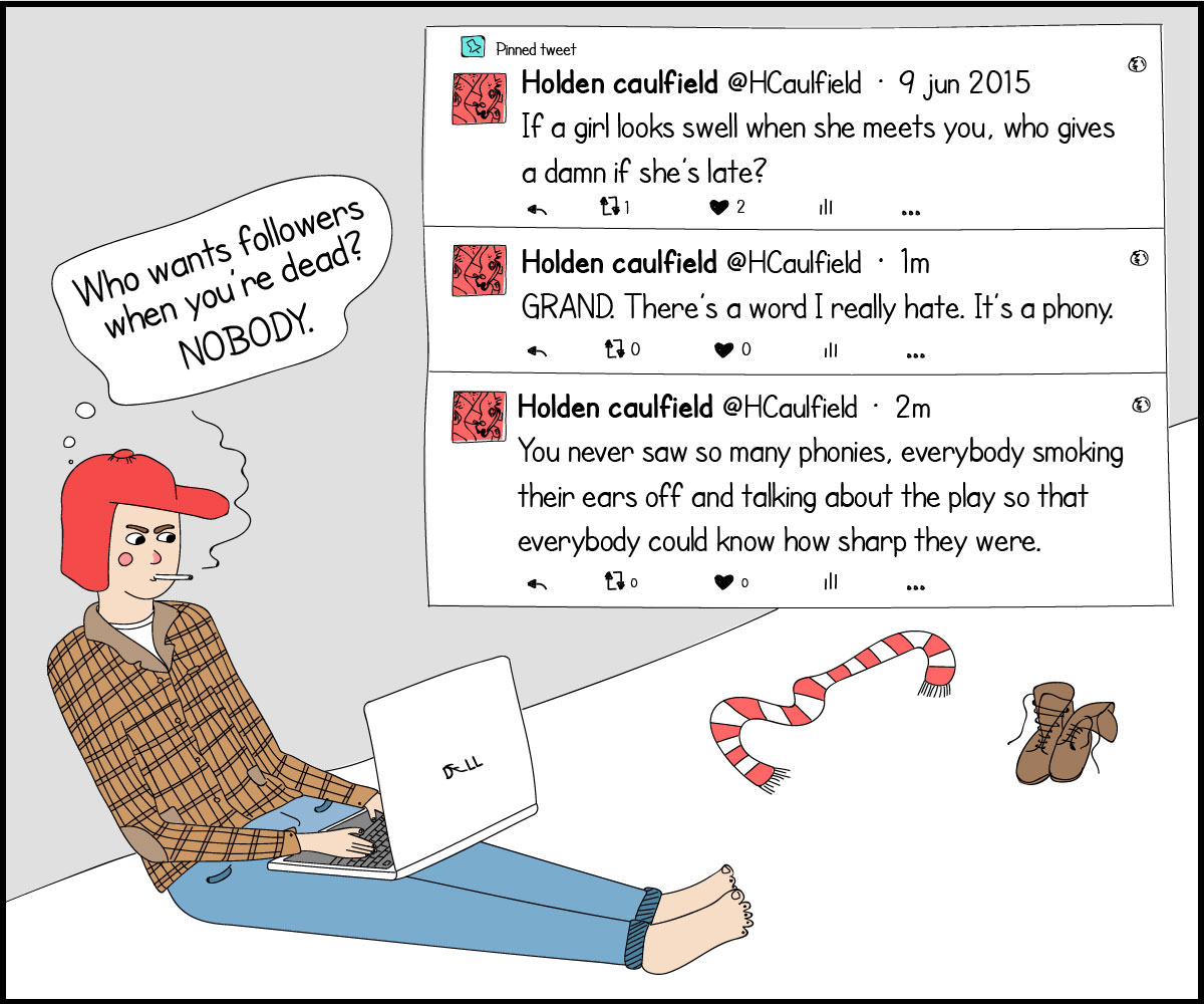 holden-caulfield-twitter