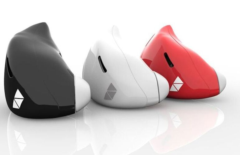 Nifty Earpiece Can Translate Virtually Any language In Real-Time-2