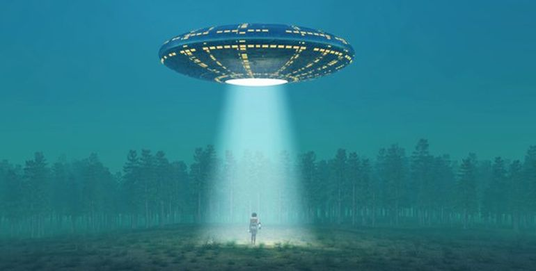 Hold Tight, We Could Expect Alien Contact In The Next 1,500 Years-2