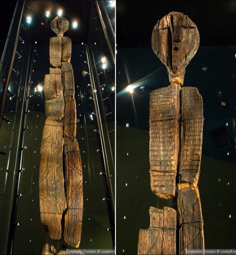 shigir-idol-worlds-oldest-wooden-statue_2