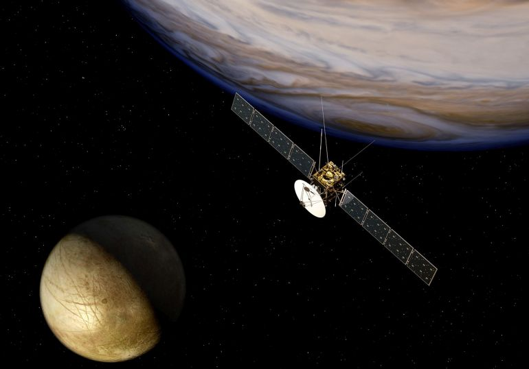 8 of the most ambitious space missions scheduled for the coming years-11