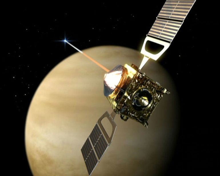 8 of the most ambitious space missions scheduled for the coming years-19