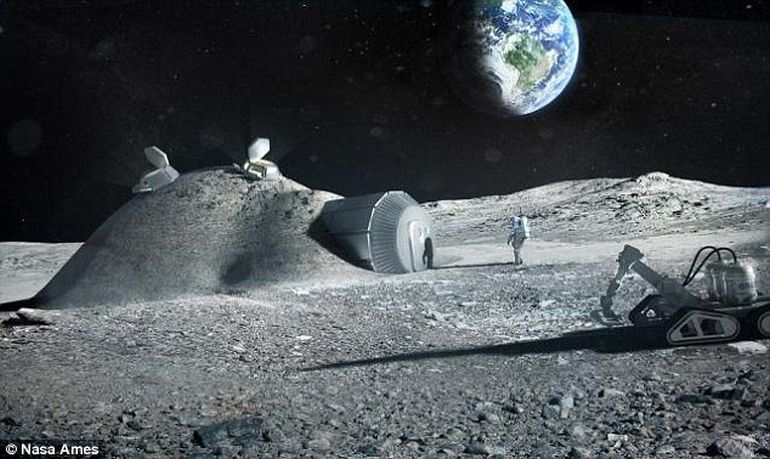 8 of the most ambitious space missions scheduled for the coming years-21