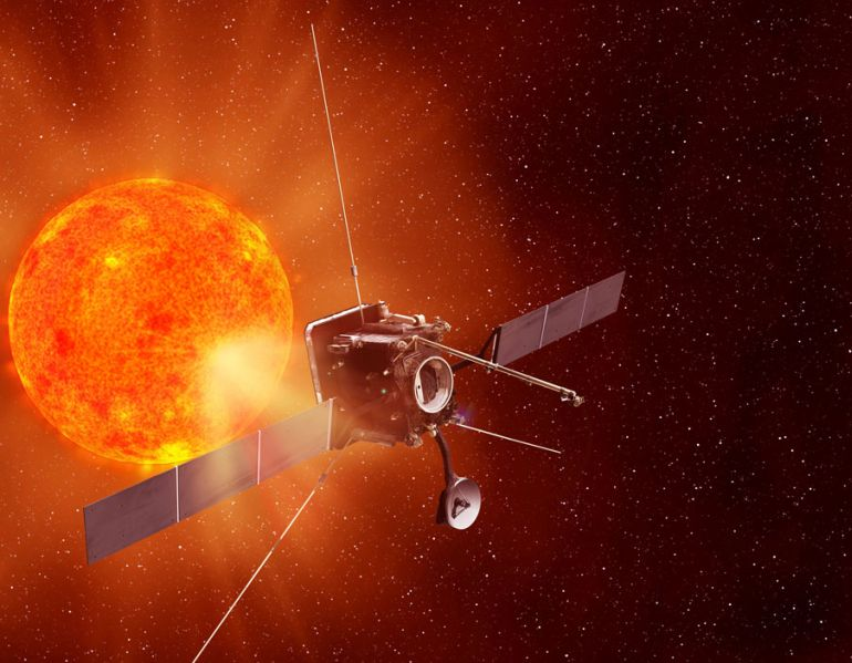 8 of the most ambitious space missions scheduled for the coming years-3