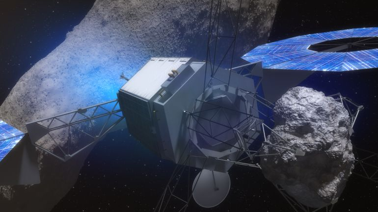 8 of the most ambitious space missions scheduled for the coming years-6