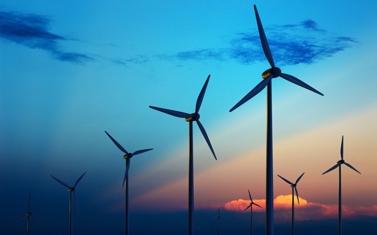 South Australia Just Produced 83% Of Electricity From Wind Energy-3