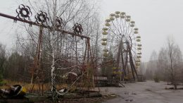 Ukrainian-government-to-turn-the-wasteland-of-Chernobyl-into-enormous-solar-farm-3