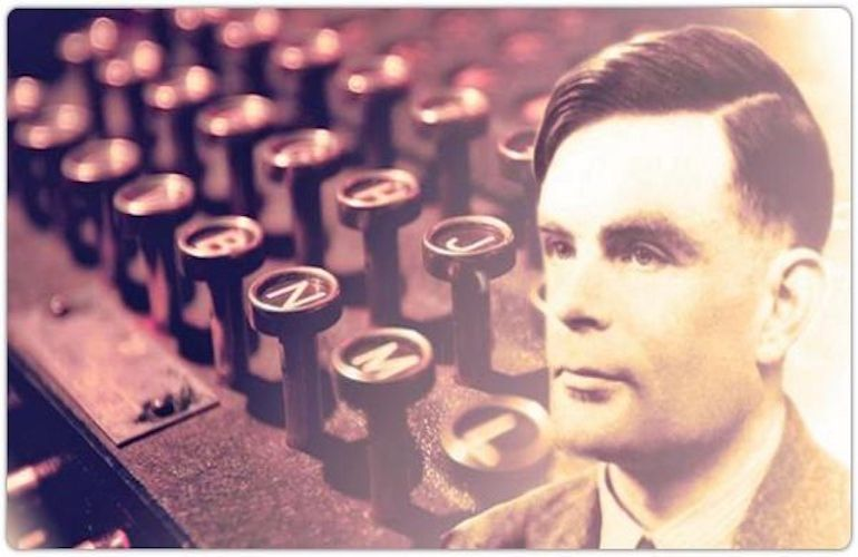alan-turing-credited-with-the-creation-of-the-first-electronic-music-1