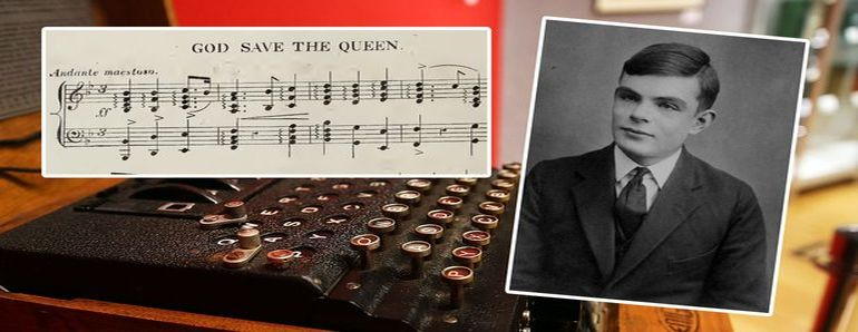 alan-turing-credited-with-the-creation-of-the-first-electronic-music-3