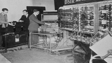 alan-turing-credited-with-the-creation-of-the-first-electronic-music-4