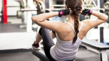 amazing-new-pill-claims-to-produce-the-effects-of-working-out-2