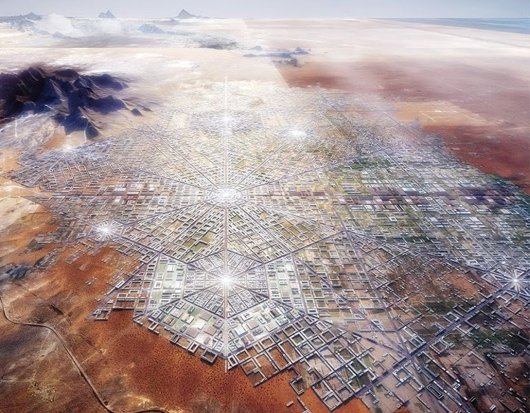 innovative-plan-envision-a-border-city-between-the-u-s-and-mexico-1