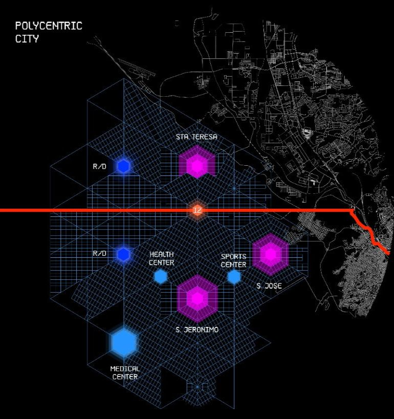 innovative-plan-envision-a-border-city-between-the-u-s-and-mexico-9