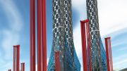 new-wind-turbine-could-power-japan-for-50-years-from-one-typhoon-1