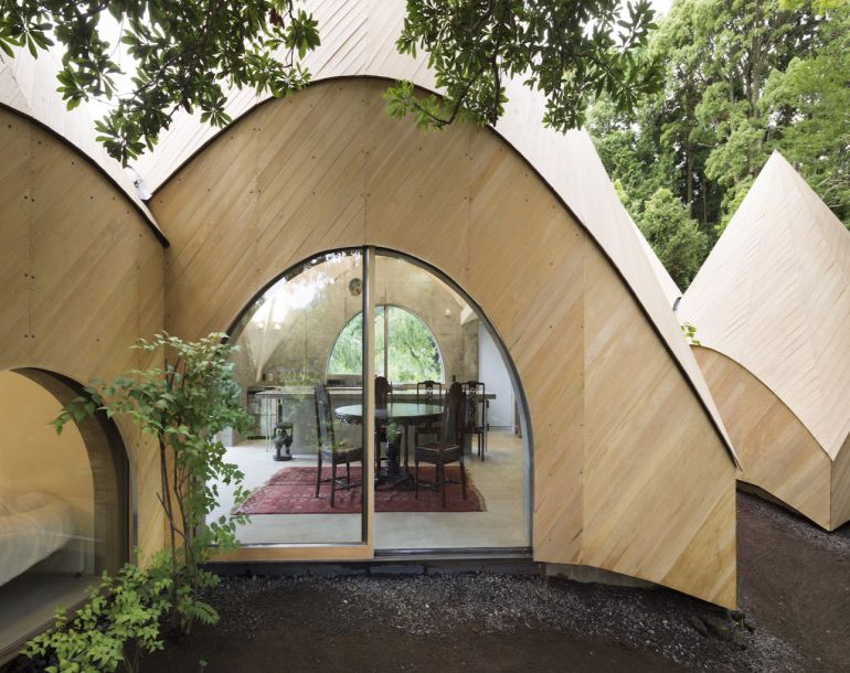 these-striking-teepee-shaped-huts-in-japan-offer-care-to-the-elderly-9