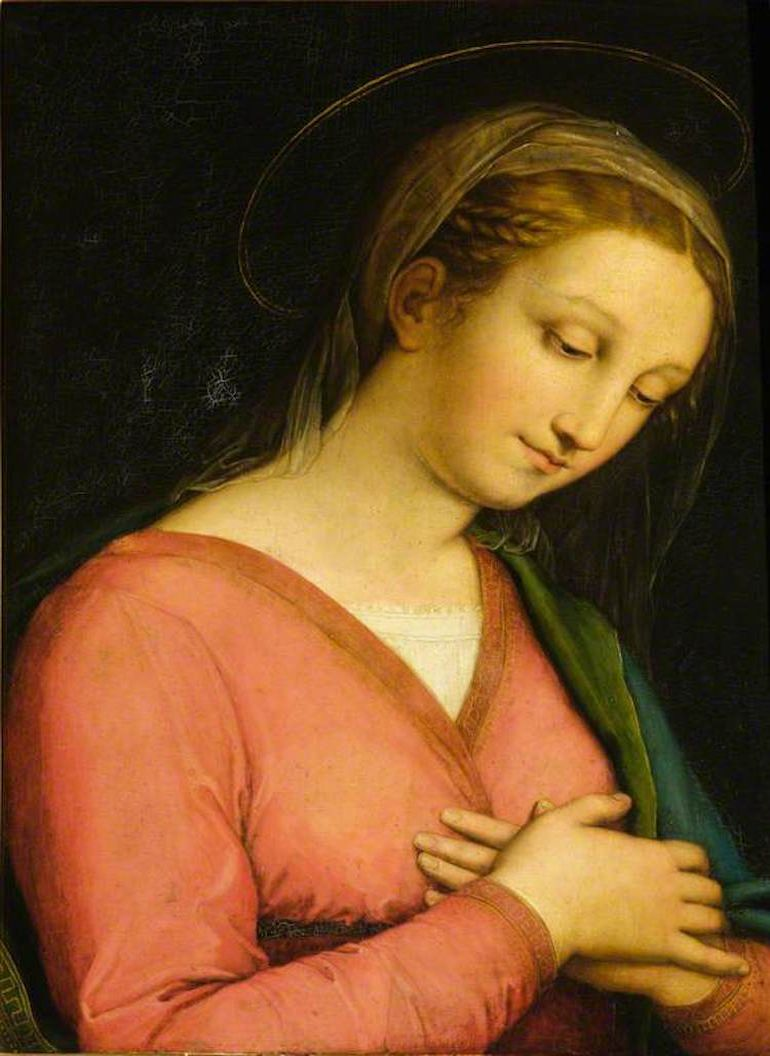 26-renaissance-painting-reassessed-as-26-million-raphael-artwork-1
