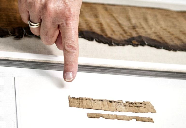 2700-year-old-document-contains-the-earliest-reference-of-jerusalem-1