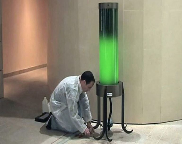 amazing-zero-electricity-lamp-is-powered-by-co2-absorbing-microalgae-2