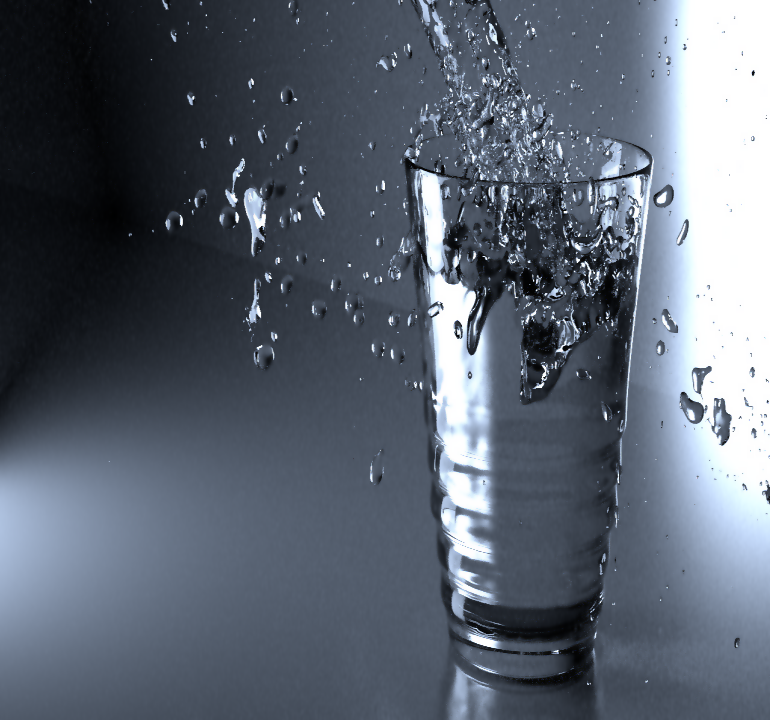 eight-glasses-of-water-a-day-rule-1