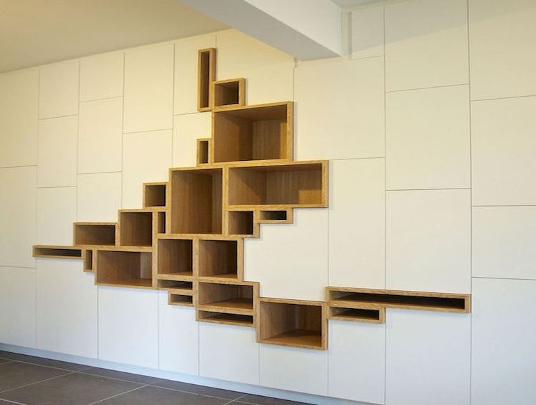 filip-janssens-latest-storage-unit-finds-striking-beauty-in-asymmetry-3
