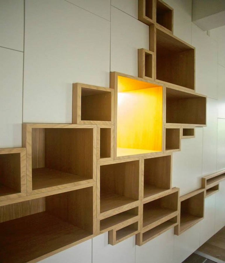 filip-janssens-latest-storage-unit-finds-striking-beauty-in-asymmetry-4