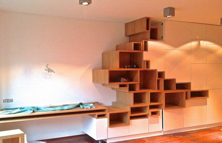 filip-janssens-latest-storage-unit-finds-striking-beauty-in-asymmetry-5