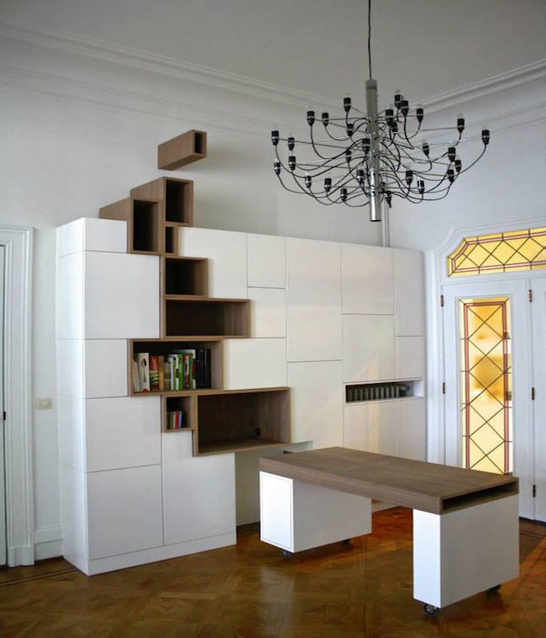 filip-janssens-latest-storage-unit-finds-striking-beauty-in-asymmetry-6
