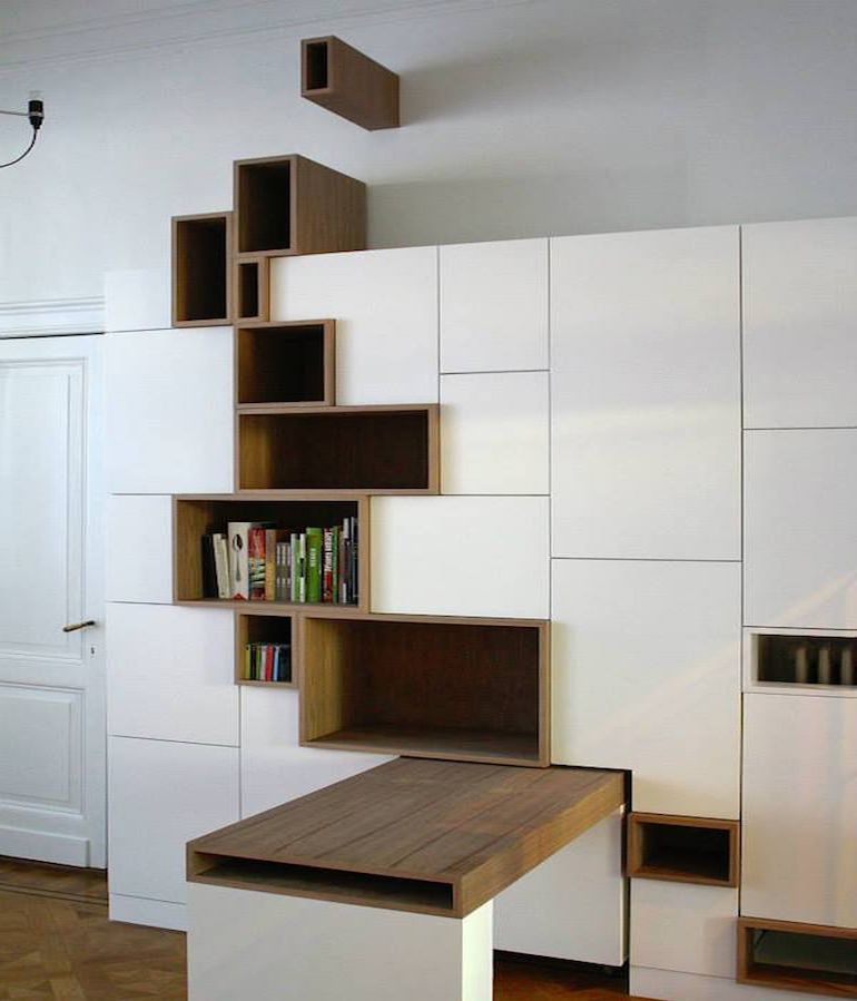 filip-janssens-latest-storage-unit-finds-striking-beauty-in-asymmetry-7