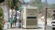 israeli-startup-designs-ingenious-contraption-that-extract-water-from-air-1