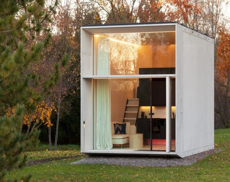 koda-a-stunning-solar-powered-tiny-house-that-can-move-around-2
