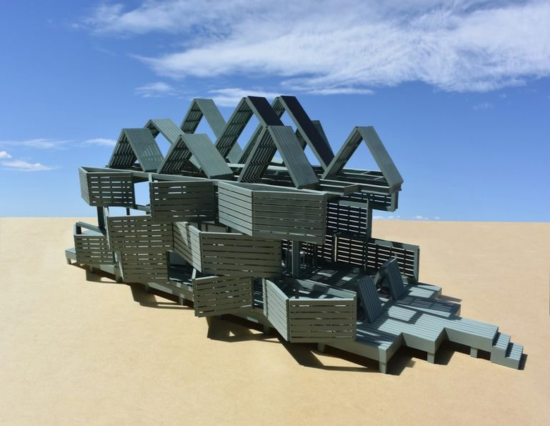 meet-the-house-of-the-future-an-interactive-structure-that-changes-shape-according-to-the-weather-2