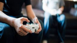 people-who-play-video-games-moderately-have-significantly-better-perception-and-attention-skills-1