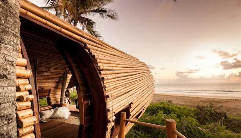 stunning-cylindrical-treehouse-in-mexico-runs-on-solar-power-4