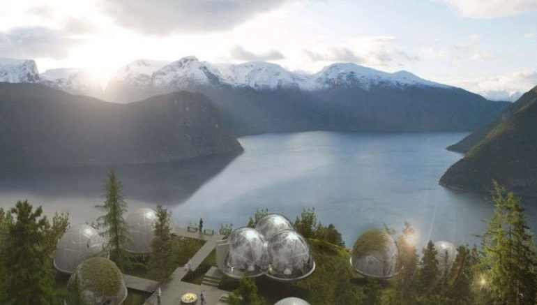 these-futuristic-modular-dome-homes-can-be-erected-on-any-terrain-4